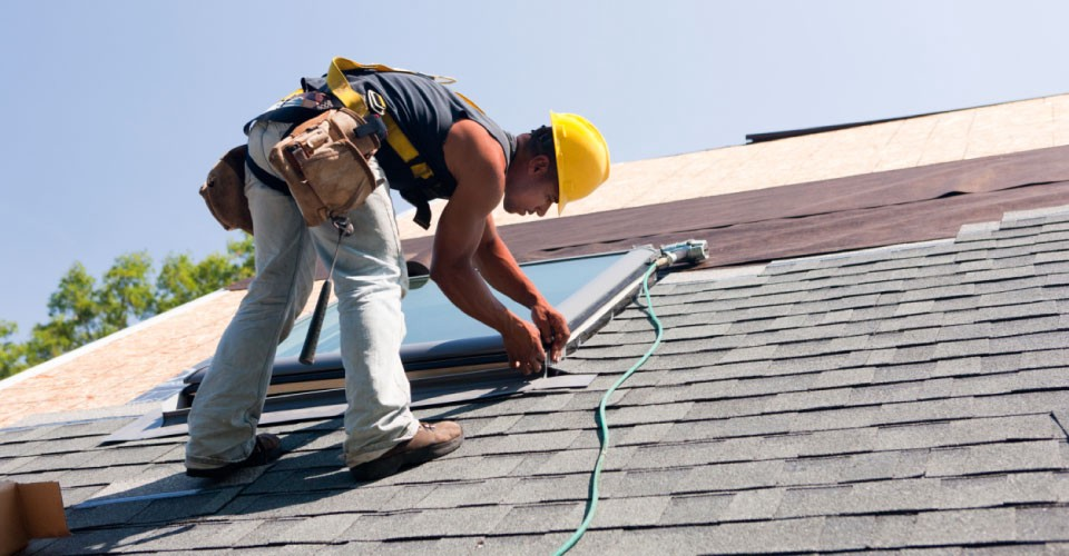 What To Look For In A Roofer